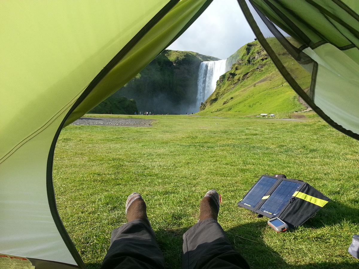 Izland_stop_sator_16