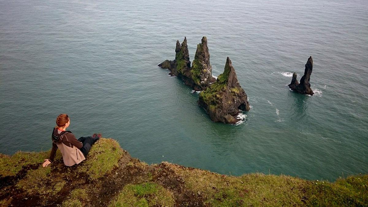 Izland_stop_sator_18