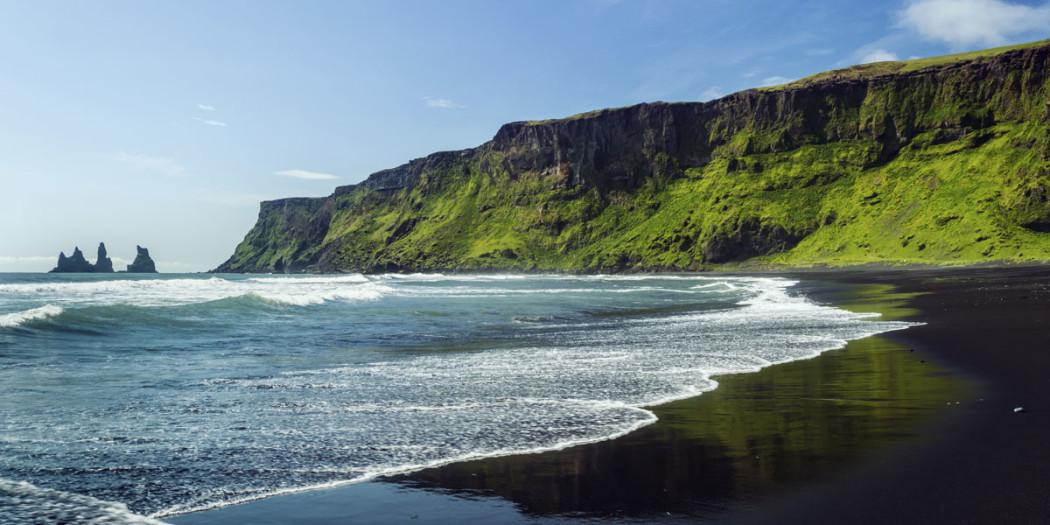 Izland_stop_sator_19