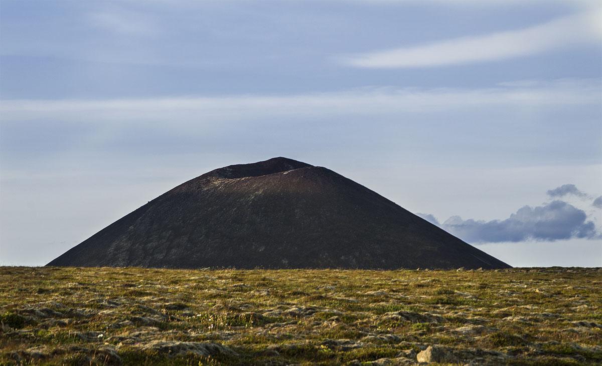 Izland_stop_sator_20