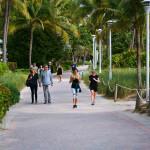 Miami_Florida_03