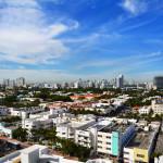 Miami_Florida_07