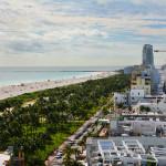 Miami_Florida_08