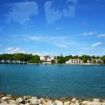 Miami_Florida_17