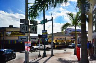 Miami_Florida_28