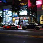 Miami_Florida_40