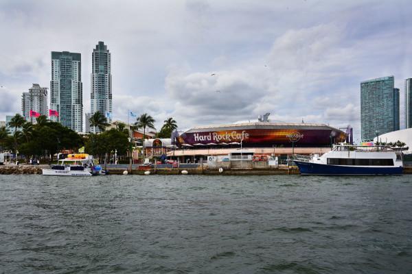 Miami_Florida_42