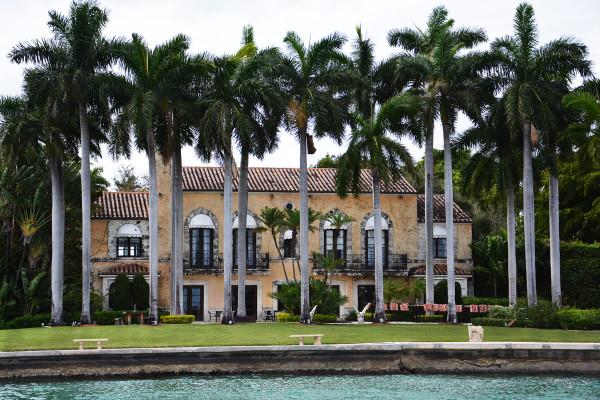 Miami_Florida_45