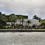 Miami_Florida_46