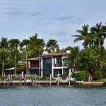 Miami_Florida_48