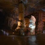 Postojna Cave_001