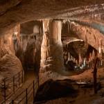 Postojna Cave_021