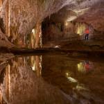 Postojna Cave_028
