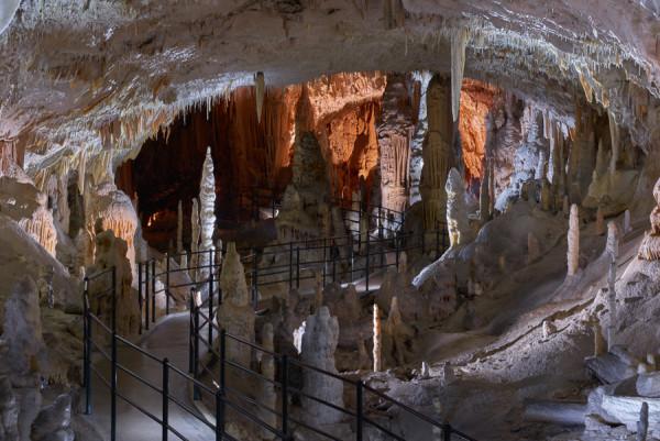 Postojna Cave_032