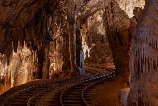 Postojna Cave_050