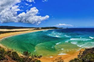 Fraser_sziget_Ausztralia_21