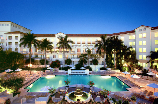 Turnberry_Isle_Resort_1