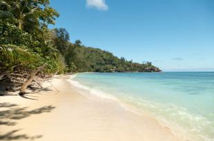 praslin_seychelle_szigetek_13