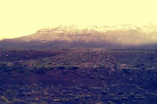 El Chalten_Patagonia_04
