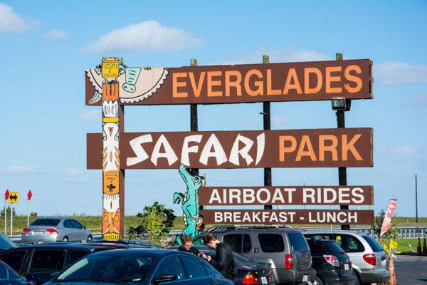 Everglades_Airboat_01