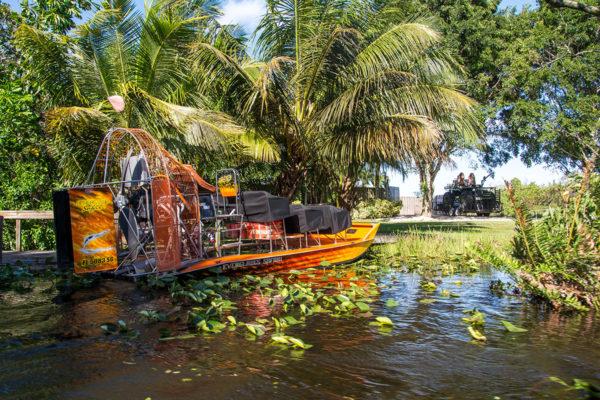 Everglades_Airboat_05