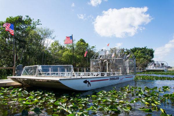 Everglades_Airboat_09