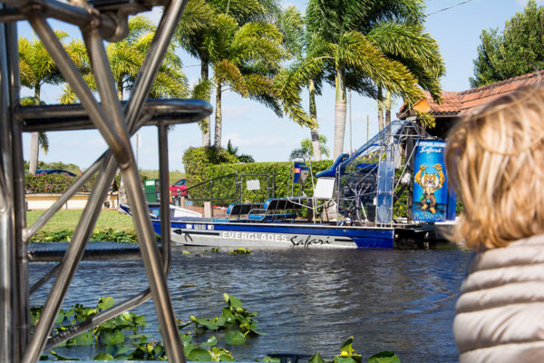Everglades_Airboat_10