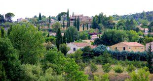 Provence-i kalandozások – kézműves termékek Provence-ból