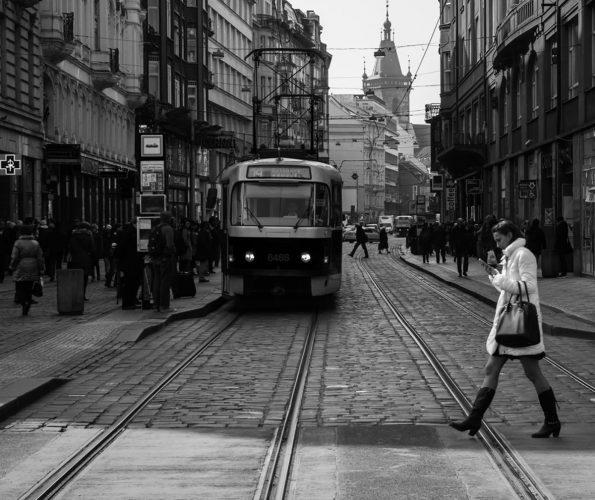 Praga_Csehorszag_15
