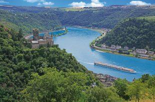 Rhine_vizizene