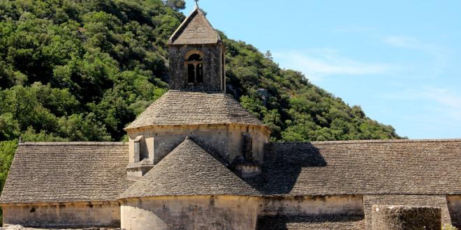 Senanque_Provence_03