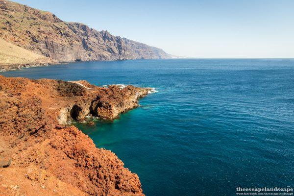 Tenerife_Kanari-szigetek_06