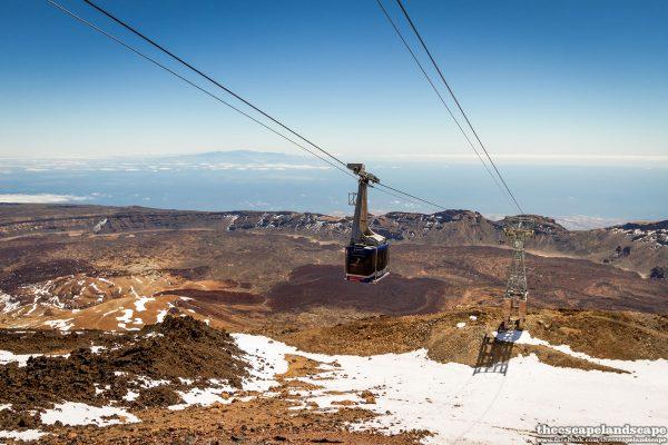 Tenerife_Kanari-szigetek_19