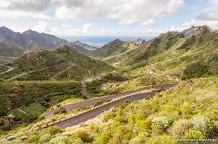 Tenerife_Kanari-szigetek_31_Agana Park