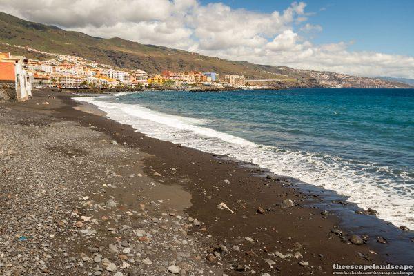 Tenerife_Kanari-szigetek_33_Candelaria