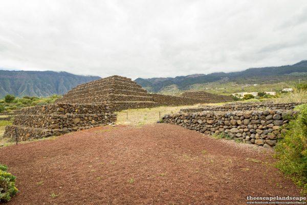 Tenerife_Kanari-szigetek_35_Güimar piramis