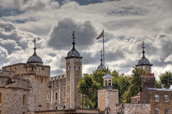 Tower_London