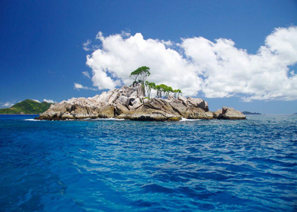 la digue_seychelle_szigetek_05