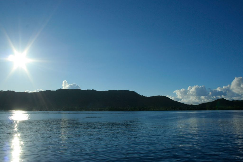la digue_seychelle_szigetek_06