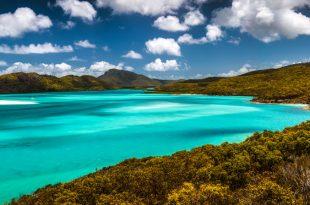 whitsunday szigetek_ausztralia_04