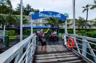 Daydream sziget_Ausztralia