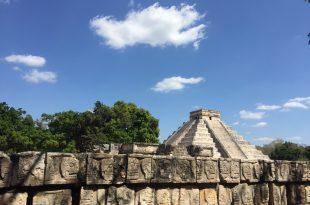 Mexiko_nyaralas_05