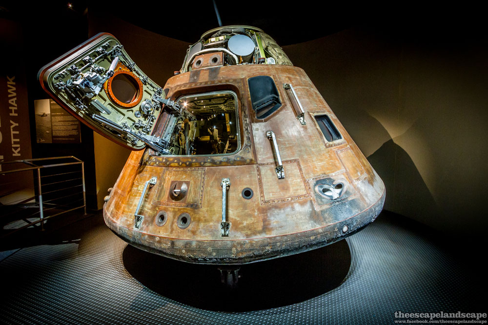 kennedy space center_florida_15