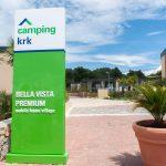 Krk_camping_bella_vista_premium_mobilhaz
