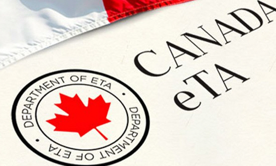 eTA_Electronic_ Travel_Authorisation_Canada
