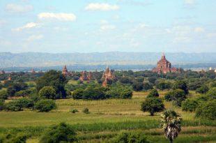 Bagan_Myanmar_28