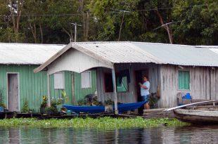 Manaus_Amazonas_Brazilia_06