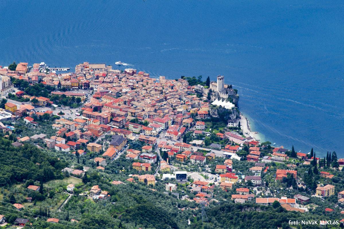 Monte Baldo_Garda to_Olaszorszag_06