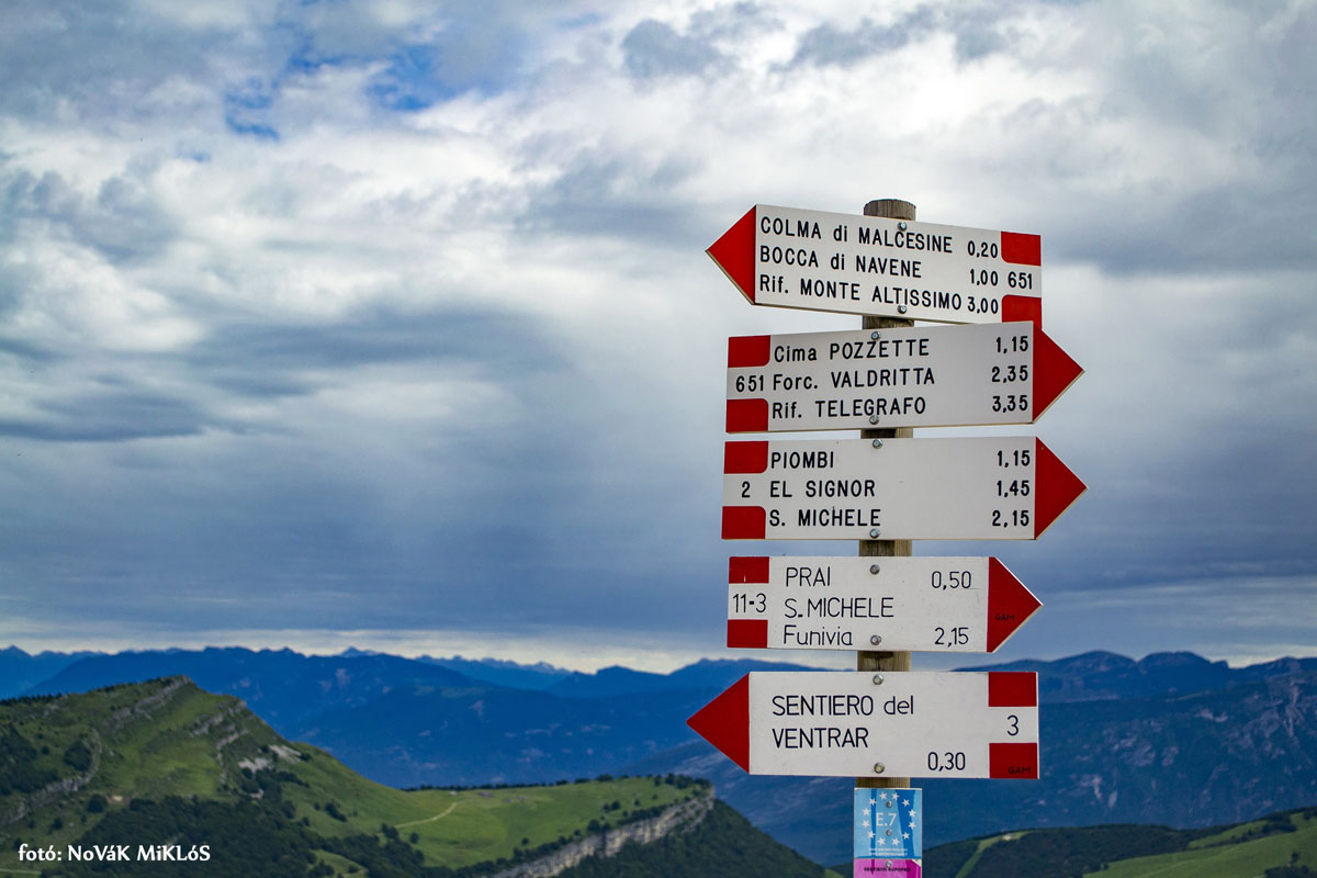 Monte Baldo_Garda to_Olaszorszag_09