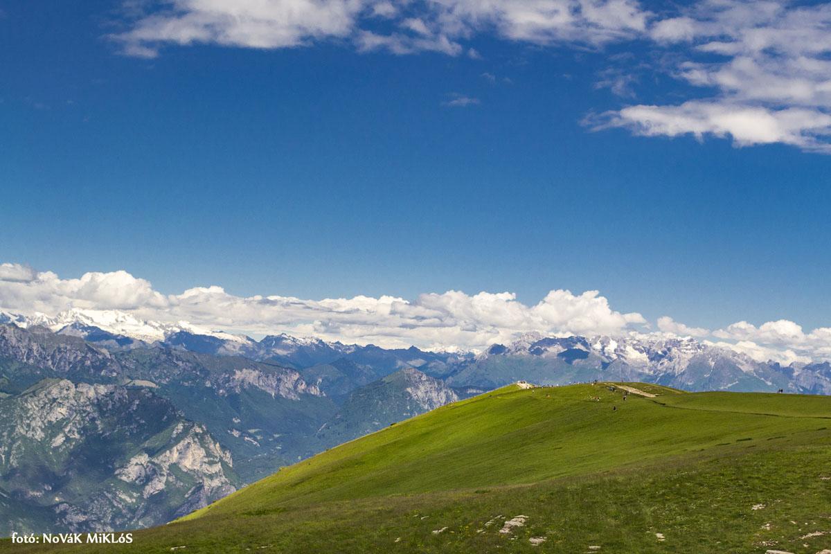 Monte Baldo_Garda to_Olaszorszag_13